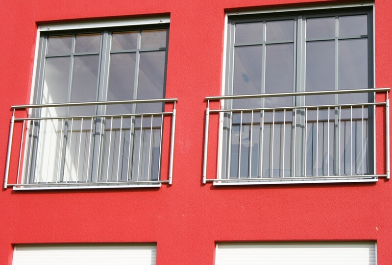 franz sische balkone meier balkone. Black Bedroom Furniture Sets. Home Design Ideas